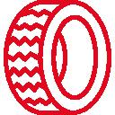 002-tire